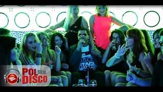 KORDIAN - Szampańska Noc (Official Video)