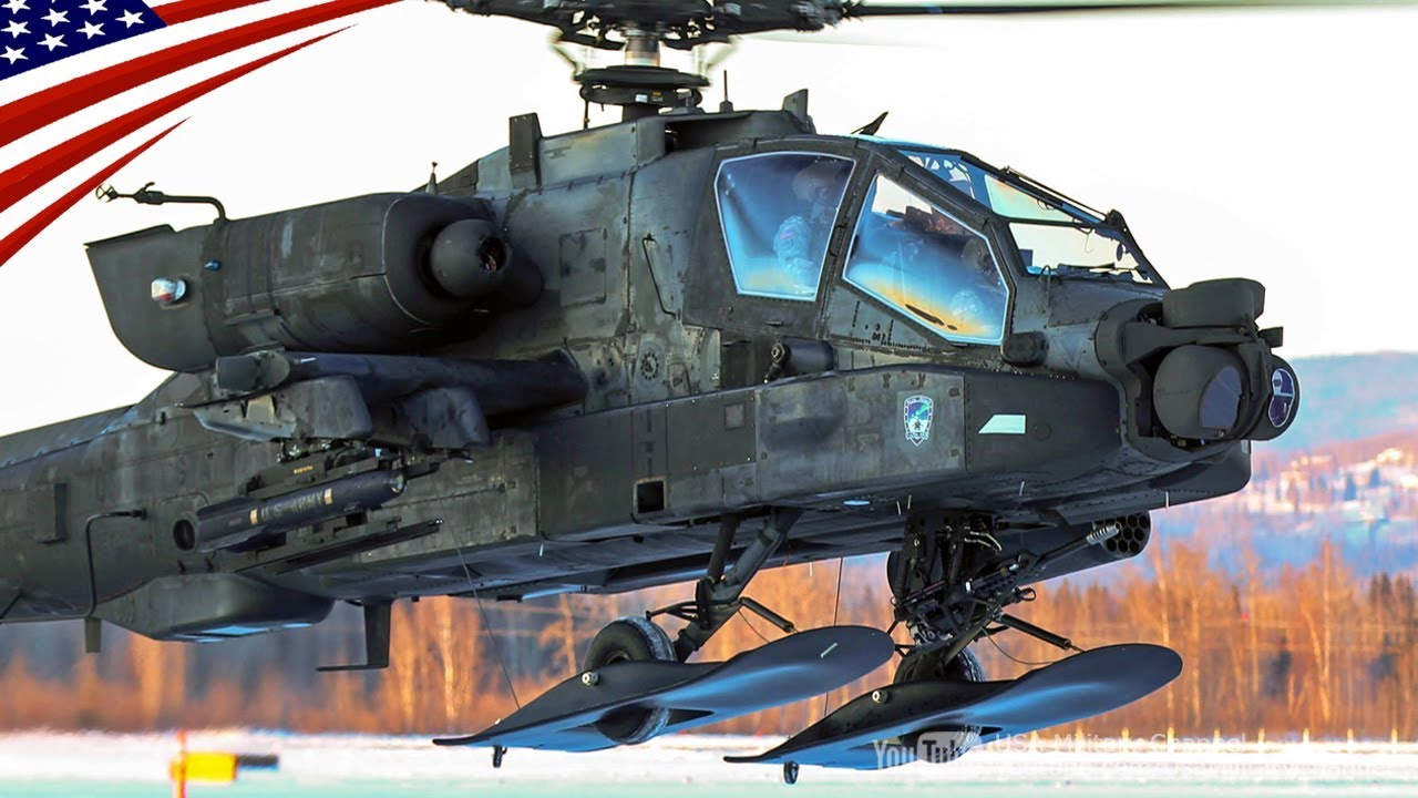 apaches helicopter with Watch on US Army AH 64E together with Watch also 7444837156 moreover The Queen David Cameron Lead Tributes St Paul S Memorial Service Honour 453 British Heroes Died Fighting Taliban in addition Mh 53 Pave Low Helicopter Wallpapers.