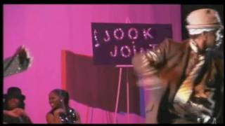 New Style Motherlode - Juke Joint - 2005