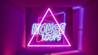 PACK #49 - LIBRERIA HOUSE LOOPS VOL. 3 GRATIS PARA FL STUDIO 2020