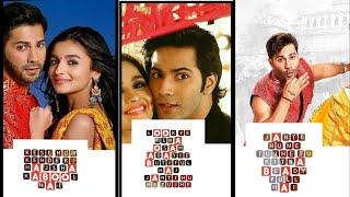 Full Screen Girls whatsapp status||Girls Attitude whatsapp status||Punjabi Whatsapp status|#Attitude