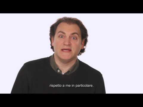 STEVE JOBS di Danny Boyle: intervista a Michael Stuhlbarg  (sottotitoli in italiano) streaming vf