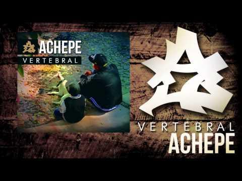 08.- ACHEPE vertebral LO PERFECTO LO HACES TÚ