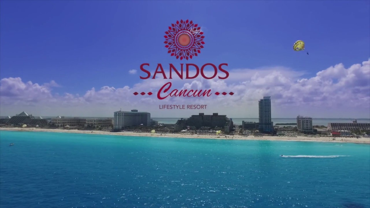 For swinger resorts in cancun agree, the