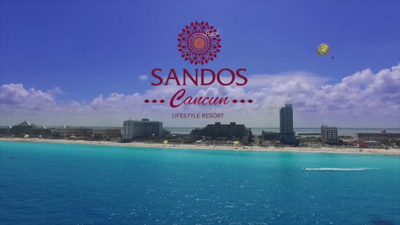 adult all inclusive resort cancun