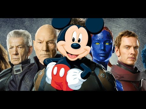 disney-ceo-confirms-marvel-studios'-kevin-feige-is-taking-over-the-x-men-franchise