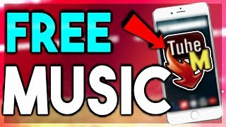 how-to-download-music-from-any-website-for-free-in-2019