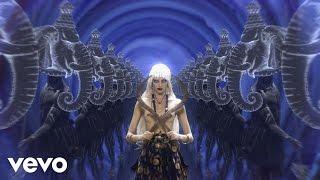 Смотреть клип La Femme - Sphynx