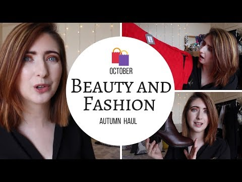 Sephora VIB Sale Picks | Fall 2017! from YouTube · Duration:  13 minutes 18 seconds