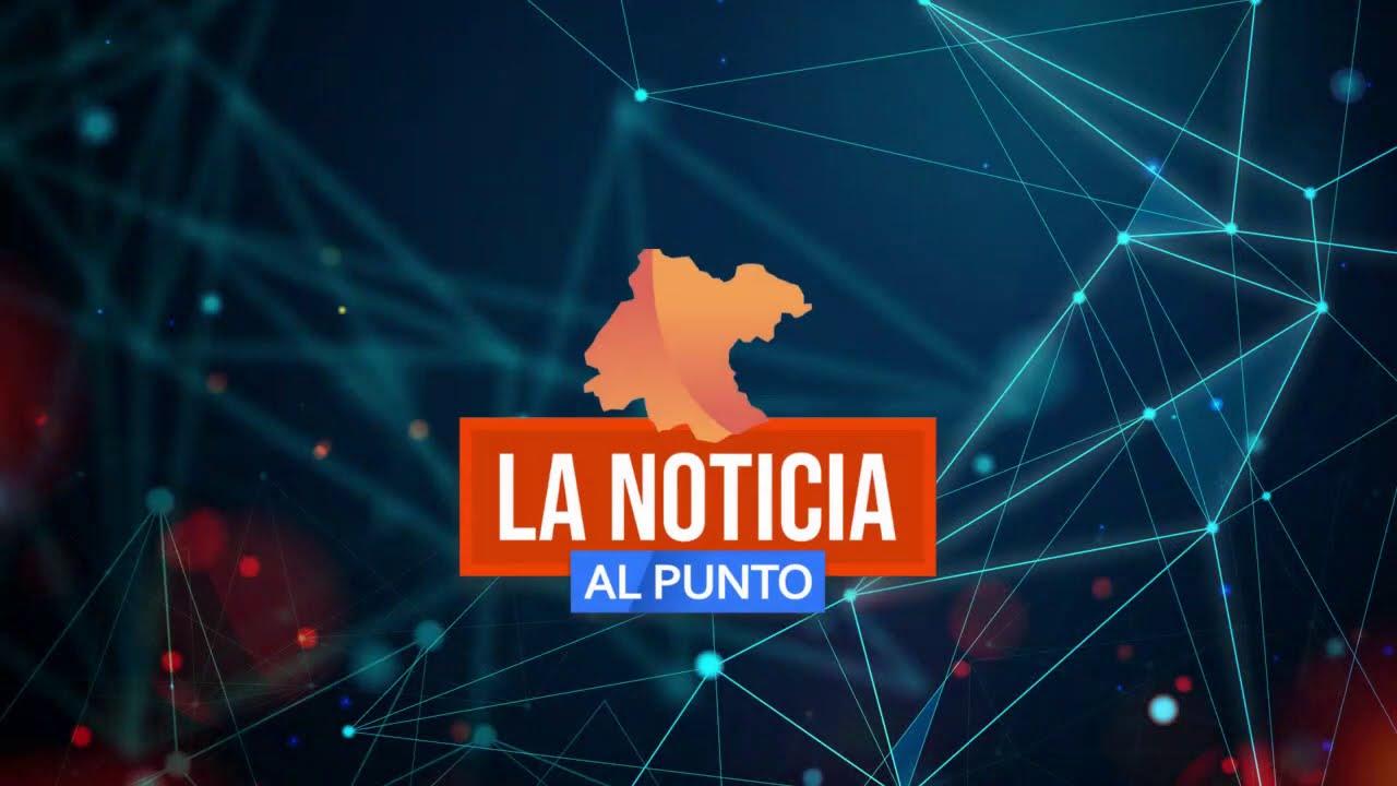 Columnas Políticas de México del 15 de Agosto del 2020