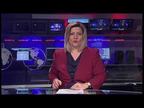 ТВМ Дневник 22.03.2018