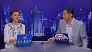 云南混帐门事件 露营驴友激情欢视频走红网络