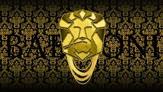 BABILONI - Yvela Miyurebs (Official Video)
