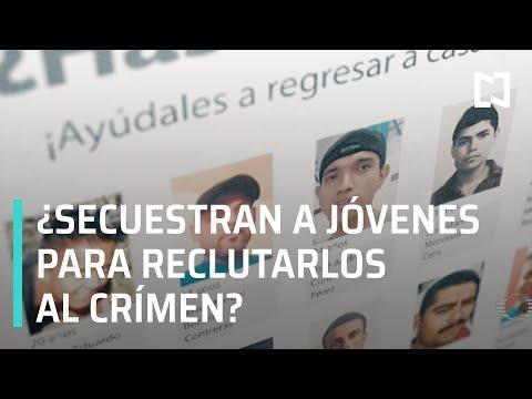Ignoran cuarentena por Coronavirus en la CDMX - Despierta from YouTube · Duration:  2 minutes 50 seconds