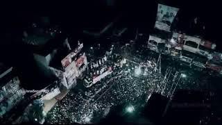 PSPK Maasu maranam CM PAWAN KALYAN what'sapp status #pk #politics #Royal #1 trend #Jhanasana #PSPK