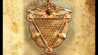 Пентакль Соломона: значение амулета