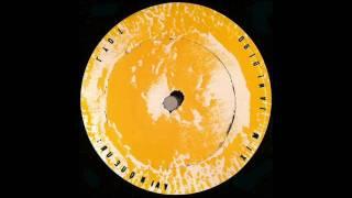 Vainqueur - Lyot (Maurizio Mix)