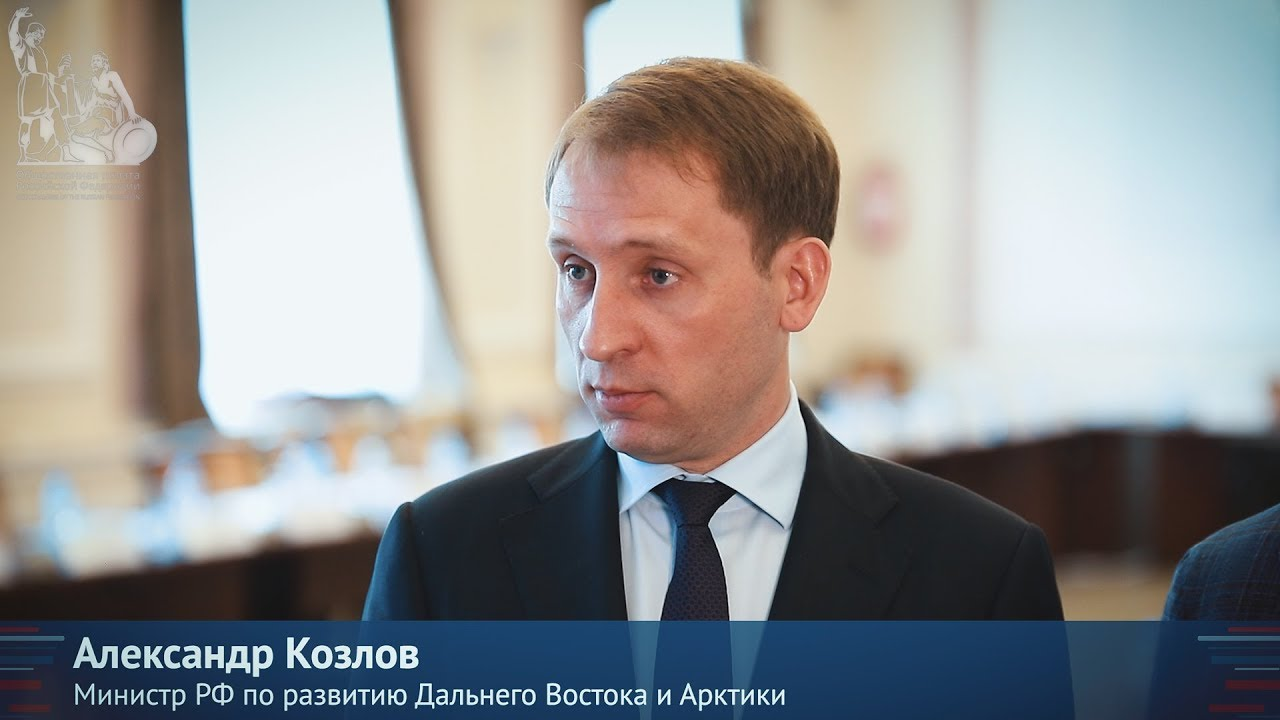 Мэр Магадана проигнорировал главу Минвостокразвития. Головой ответит?