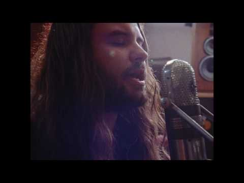 Brent Cobb - Country Bound (Elektra Sessions Live From Sam Phillips Studio)