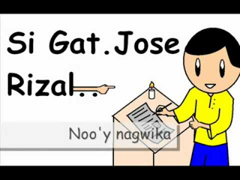 Akoy Isang Pinoy lyrics by Florante with meaning. Akoy ...