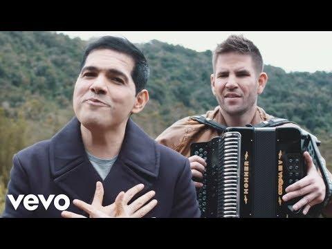 Peter Manjarres - Cien Años Contigo (Video Oficial) ft. Juancho De La Espriella