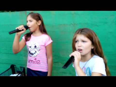 studio54 karaoke production