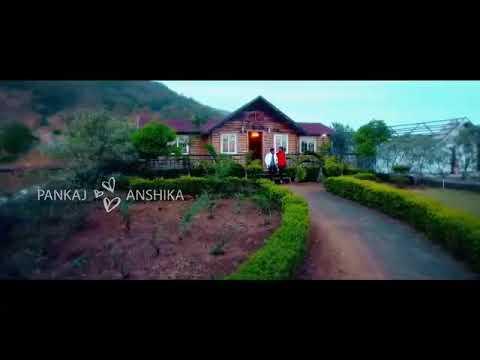 Dil Diya Galla clover song by Pankaj Ahuja
