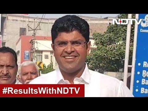 Haryana: Can ML Khattar Repeat 2014 Feat?