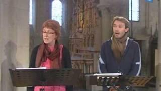 Ludus Modalis a capella Polyfollia