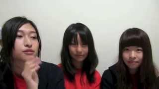 世田谷区のご当地アイドルSweetTimeGirls∞初の自主公演のお知らせ 10月1...