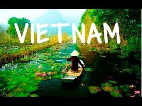 Hanói-Da Nang-Hué-Hoi An | Vietnam
