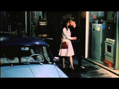 The Dreamers (Eva Green) 2 poster