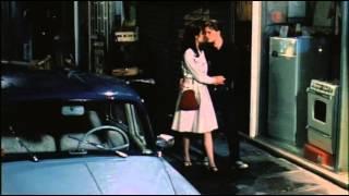 The Dreamers (Eva Green) 2