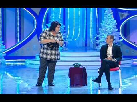 видео: КВН 2011 ФИНАЛ Сб.ПЯТИГОРСКА Приветствие