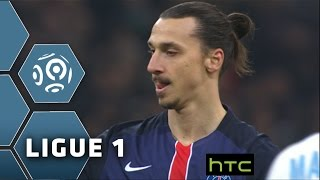 But Zlatan IBRAHIMOVIC (2