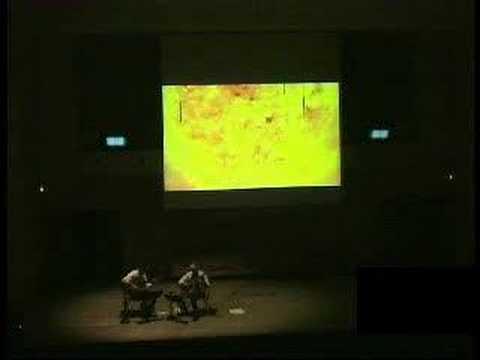 Fantasía (Andamos sobre...) Cezar Aliaj +Que2 guitar dúo