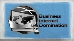 SEO Company Panama City, FL. 321-368-1881 SEO Services Panama City, FL. Search Engine Optimization