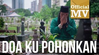 Download Harry - Doa Ku Pohonkan [Official Music Video]