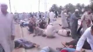 crimes of shiite government in iraq kill citizens in diyala 17 5 2013