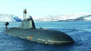 أخبار عالمية - مخاوف من الغواصات النووية المفقودة لـ #كوريا_الشمالية