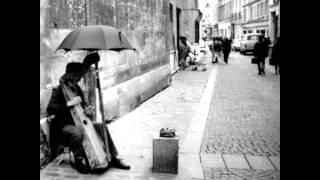 10. Mala Vida (& Olivia Ruiz) - Nouvelle Vague.