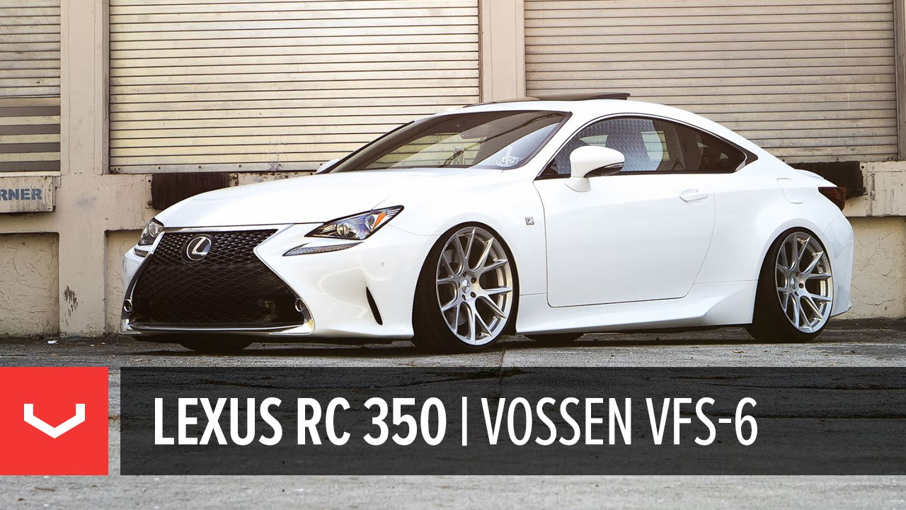 lexus-rc350-fsport-agl19-brushed-candy-apple-1 Lexus Rc 350