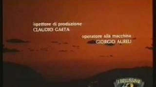 Roberto Benigni Tu mi turbi :sigla