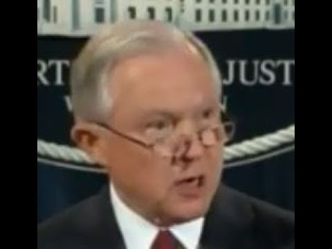 Jeff Sessions ends DACA ' Nothing Compassionate About Failure to Enforce Law'