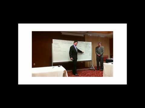 Quantum Grammar 21 February 2015 Seminar Part 1 of 2