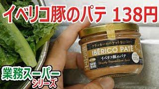 ほしい物リスト http://www.amazon.co.jp/registry/wishlist/198TP36AWK...