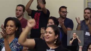 Jornal Acontece - Audiência Pública Escola sem partido