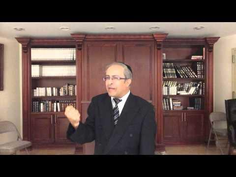 על השבת-מעשה בראשית ויציאת מצרים