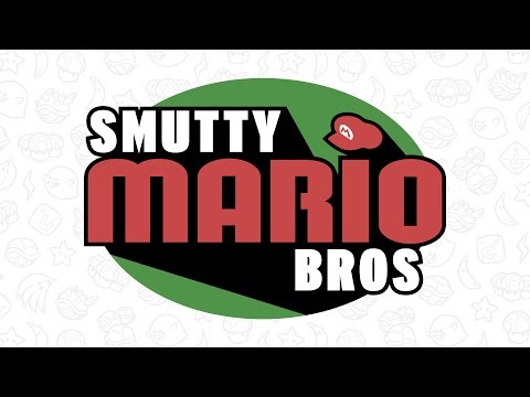 Super Mario Bros. the Anime - Nostalgia Critic from YouTube · Duration:  20 minutes 58 seconds