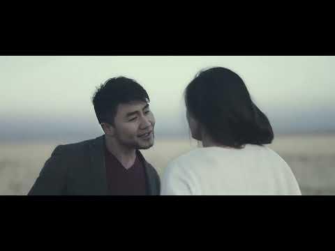 Moments - Henza ft Michaela & Narangerel (Official Video) 2015